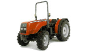 Massey Ferguson 3315 tractor photo
