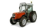 Massey Ferguson 3350 tractor photo