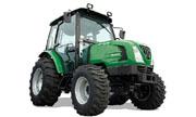 Montana U5784C tractor photo