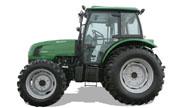 Montana P7084C tractor photo