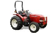 Branson 3110i tractor photo