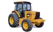 Cameco 110-T tractor photo