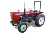 Shibaura SE3000 tractor photo
