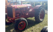 Eagle Manufacturing 6A tractor photo
