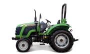 Chery RC1000 tractor photo