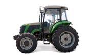 Chery RC1004 tractor photo