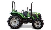 Chery RM604 tractor photo