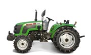 Chery RD254 tractor photo