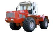 Kirovets K-744R1 tractor photo