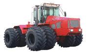 Kirovets K-744R2 tractor photo