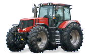 Kirovets K-5280 ATM tractor photo