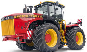Versatile 405 tractor photo