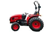 Branson 4815H tractor photo