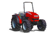 Massey Ferguson 2410 tractor photo