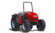 Massey Ferguson 2415 tractor photo
