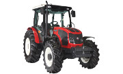 Erkunt Servet 80.4E tractor photo