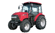 CaseIH Farmall 45C Series II tractor photo