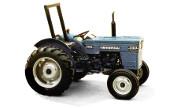 UTB/Universal 330 tractor photo