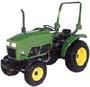AgraCat model 2940 tractor