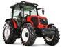 ArmaTrac model 804 tractor