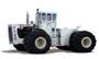 Big Bud 16V-747 tractor
