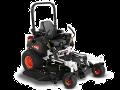 Bobcat ZT7000 zero-turn mower