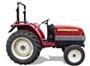 Branson model F3550 tractor