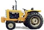 CBT 2500 tractor