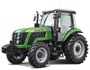 Chery model RS2014 tractor