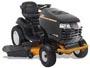 Craftsman Professional model 28874 tractor