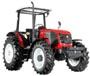 Erkunt Nimet 70E tractor