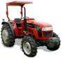 Farm Pro model 4020 tractor