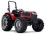 Mahindra model 5035 tractor