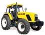Merlin TDX 140 tractor
