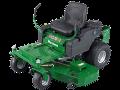 Montana MTZ2660A zero-turn mower