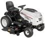 MTD 23 HP lawn tractor.