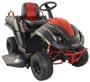 RATO Raven MPV-710 tractor