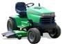 Sabre model 2254HV lawn tractor