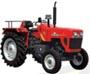 Shaktimann model 40 tractor