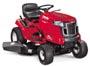 Troy-Bilt Super Bronco lawn tractor
