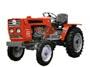WiNGiN XLT-200 tractor