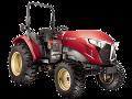 Yanmar YT359 tractor