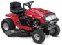 Yard Machines 23HP lawn tractor