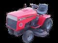 Yard Pro Estate 20 HP garden tractor