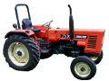 Zetor Zebra model 3522 tractor